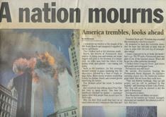 Image 9/11